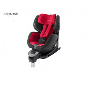 Recaro Zero 1 racing red.Ρωτήστε για την τιμή.(Kωδ-00500)