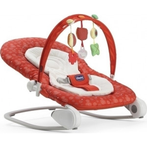 Chicco Hoopla Red Berry-85.01 (001.73.055)