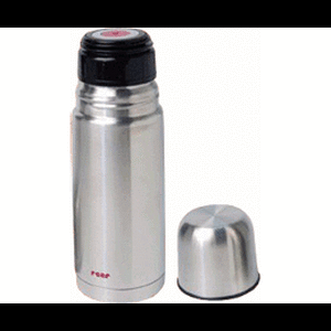 Θερμός Inox Reer 500mL (Κωδ.210.01.031)