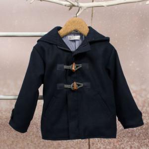 Παλτό Bambolino Rocco 8984