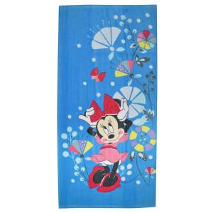 Πετσέτα Θαλάσσης Minnie (B92655-2)
