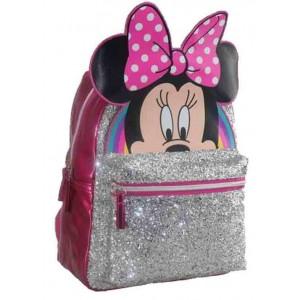 Τσάντα Νηπίου Minnie (562420)