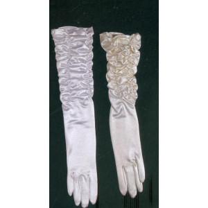 Γάντια μακριά~2