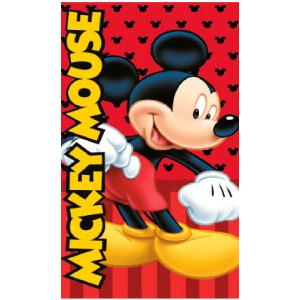 Πετσέτα Θαλάσσης Mickey Disney (Κωδ.200.506.060)