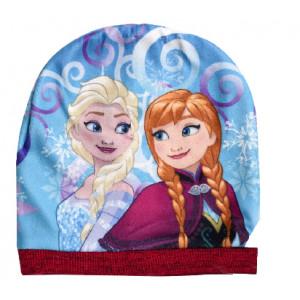 Σκούφος Πλεκός Frozen Disney (Μελιτζανί) (Κωδ.200.511.071)