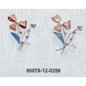 Λουλούδι Κωδ.60079