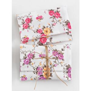 Φάκελος Floral (Κωδ.0215.16649)