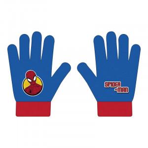 Γάντια Spiderman Πλεκτά 744.090.000
