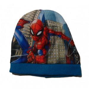 Σκούφος Spiderman 744.212.000