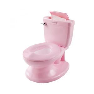 Summer Infant Γιο-Γιο My Size Pink