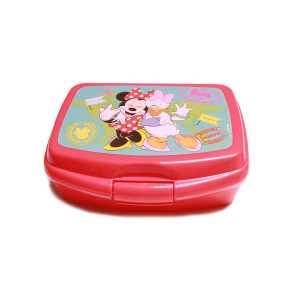 Τάπερ Minnie Daisy (#627.317.000#)
