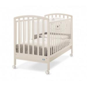 Κρεβάτι Pali Ciak Sbiacanto (235.300.006)