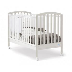 Κρεβάτι Pali Ciak White (235.100.010)