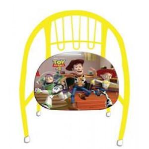 Καρεκλάκι Toy Story Μεταλλικό (#760.001.020#)