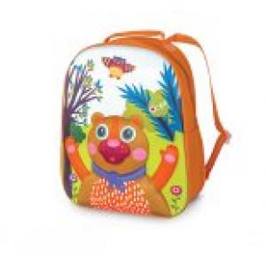Τσάντα Happy Bear (Κωδ.001.001.067)