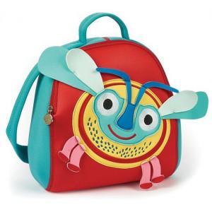 Τσάντα All I Need Μέλισσα (Κωδ.001.001.065)