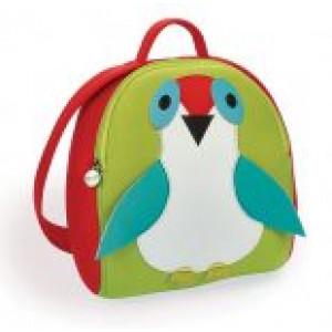 Τσάντα All I Need Πουλί (Κωδ.001.001.064)