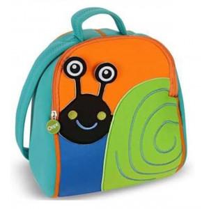 Τσάντα All I Need Σαλιγκάρι (Κωδ.001.001.061)