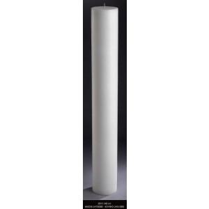 Λαμπάδα 16x150cm κούφιο προσφορά δωρεάν μεταφορικά (Κωδ.24510) (Σετ 2 Τεμάχια)