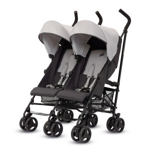 Inglesina Twin Swift Graphite (00235)