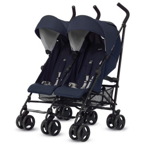 Inglesina Twin Swift Blue (00235)