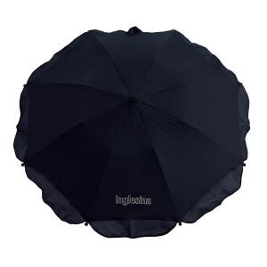 Ομπρέλα Inglesina (Βlue) (Κωδ.060.514.002)