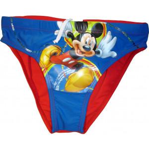 Μαγιό Mickey Disney (Κωδ.200.523.005)