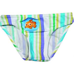 Μαγιώ Μονοκίνι Nemo Disney (Κωδ.200.523.001)