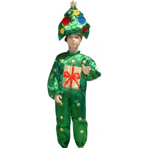 Χριστουγεννιάτικο Δέντρο (Κωδ.438.123.002) (Κωδ.438.123.011)