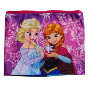 Λαιμουδιά Frozen Disney (Κωδ.200.01.066)