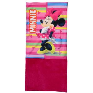 Λαιμουδιά Minnie Disney (Κωδ.200.01.070)