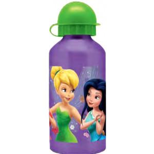 Παγούρι Μεταλλικό Frozen Disney (Κωδ.151.539.024)