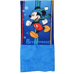 Λαιμουδιά Mickey Disney (Κωδ.200.01.067)