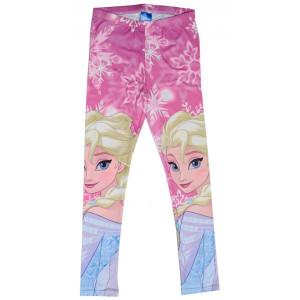Κολάν Frozen Disney (Κωδ.200.516.001)