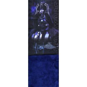 Λαιμουδιά Star Wars Disney (Κωδ.200.01.073)