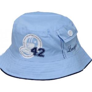 Καπέλο Κώνος (Σιελ) (Κωδ.200.512.005)