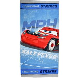 Πετσέτα Θαλάσσης Cars (B92296-2)