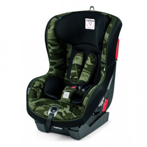 Viaggio Duo Fix K Camo Green* (Κωδ.035.76.055)