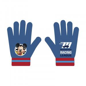 Γάντια Mickey Πλεκτά 744.090.006
