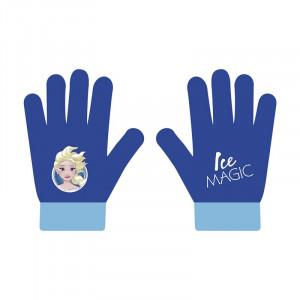 Γάντια Frozen Πλεκτά 744.090.004