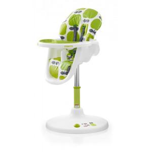 Καρεκλάκι Φαγητού 3Sixti Happi Apple.Ρωτήστε για την τιμή (00235-299)