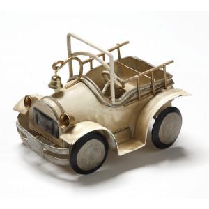 Πυροσβεστικό αυτοκινητάκι (10Χ8εκ)1107215