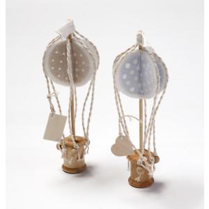 Αερόστατο κουβαρίστρα τσόχα Ολγα ζαφειράκη 1433170