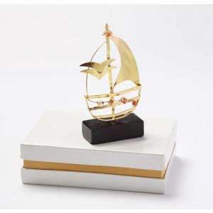 Καράβι γλαρος (12Χ6εκ) 1118260