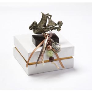 Καράβι χρυσό,γαλέρα 1305215